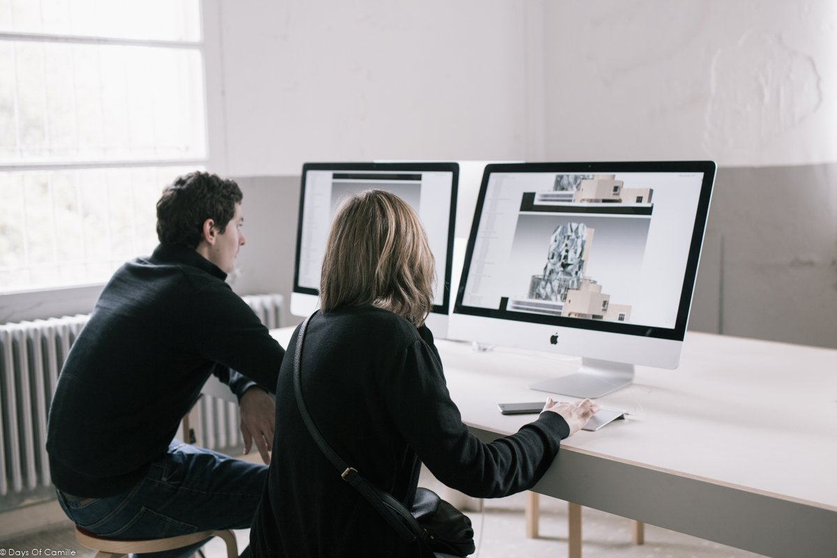 2p8a0508 jpg days of camille. Black Bedroom Furniture Sets. Home Design Ideas