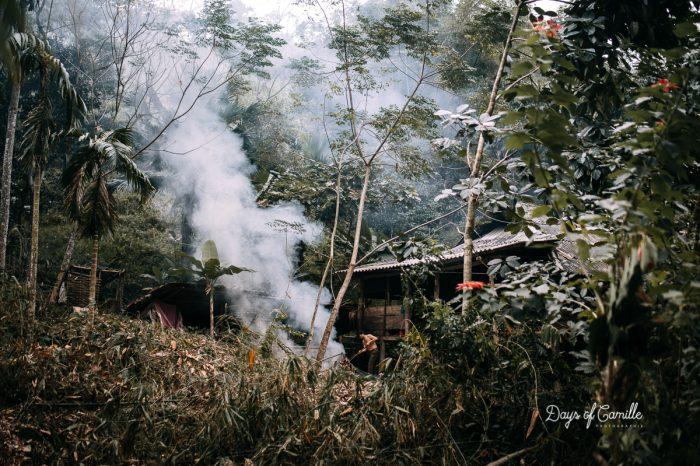 En immersion au sein de l'ethnie Muong – Guide pratique, Vietnam #5