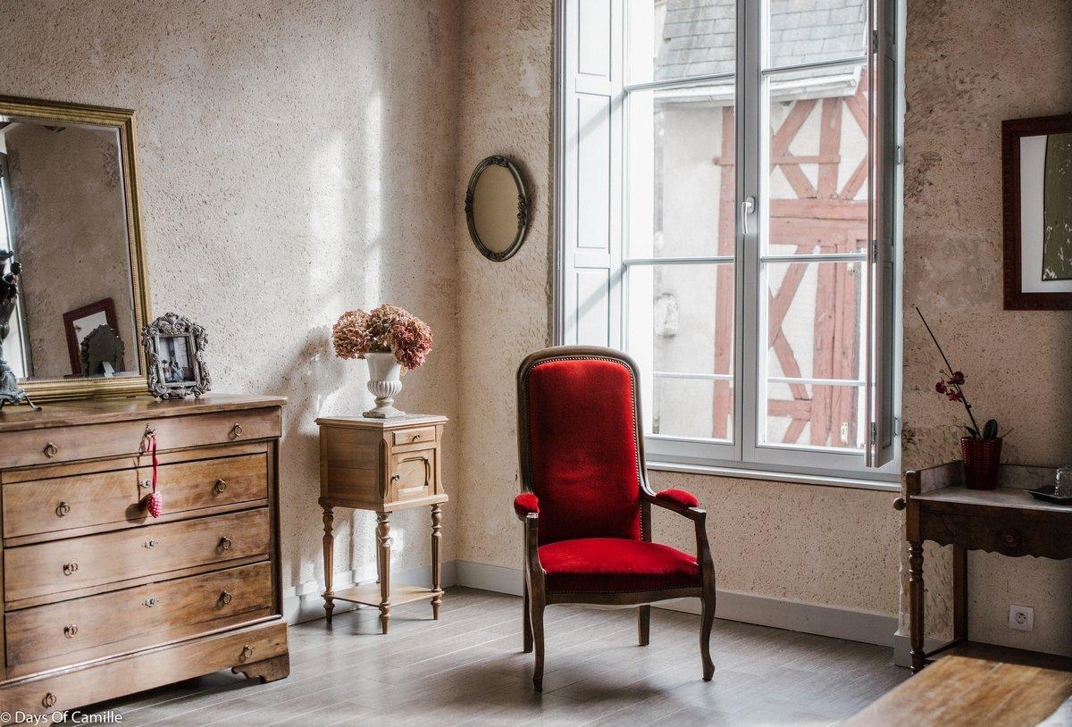 la vie de ch teau avec sncf intercit s ep1 direction blois days of camille. Black Bedroom Furniture Sets. Home Design Ideas