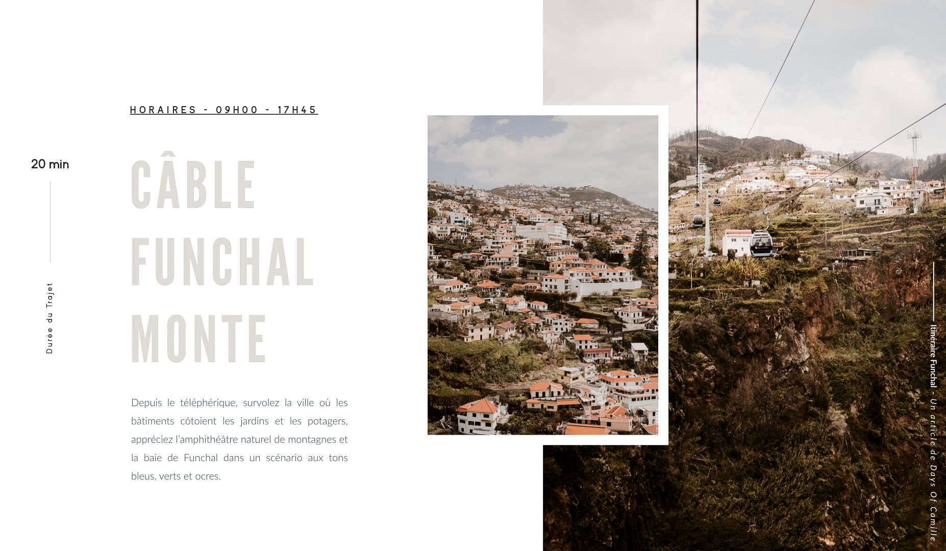DAYSOFCAMILLE-funchal-madere-voyage2