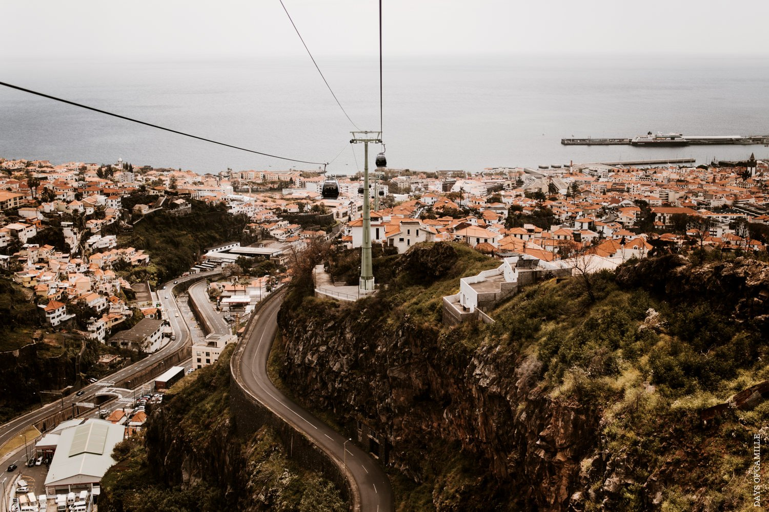 daysofcamille-madere-funchal-voyage114