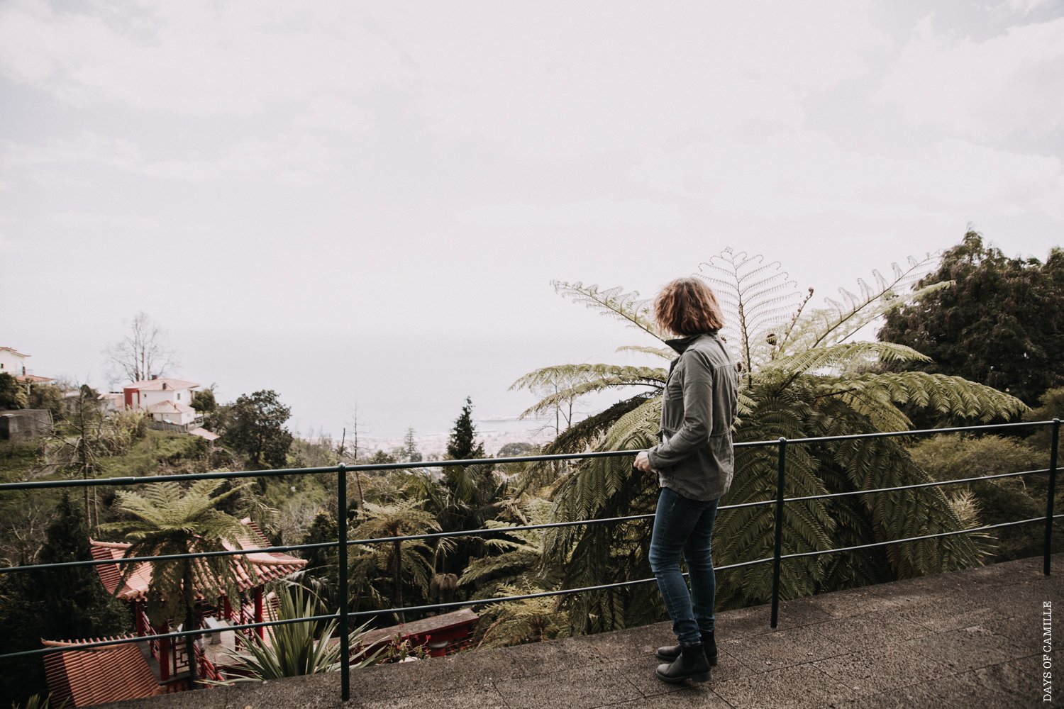 daysofcamille-madere-funchal-voyage175