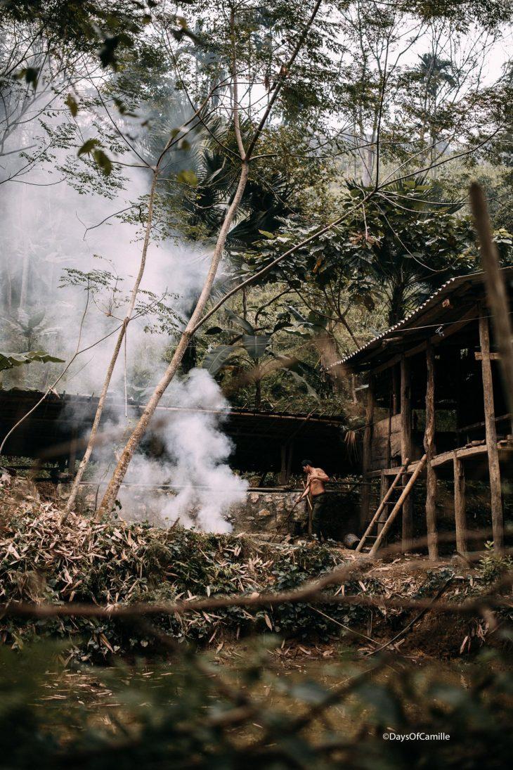 VIETNAM DAYSOFCAMILLE